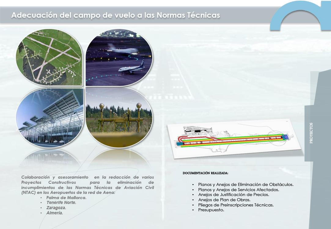 adecuacion-ntac-aeropuertos
