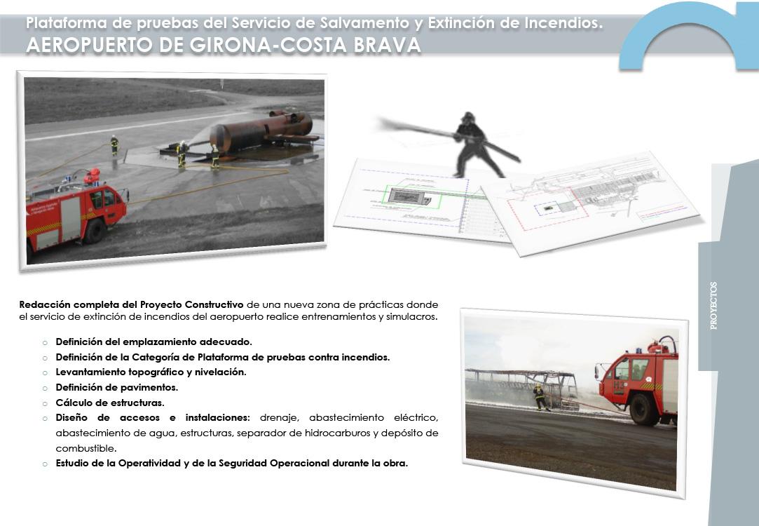 plataforma-pruebas-contraincendios-aeropuerto-girona