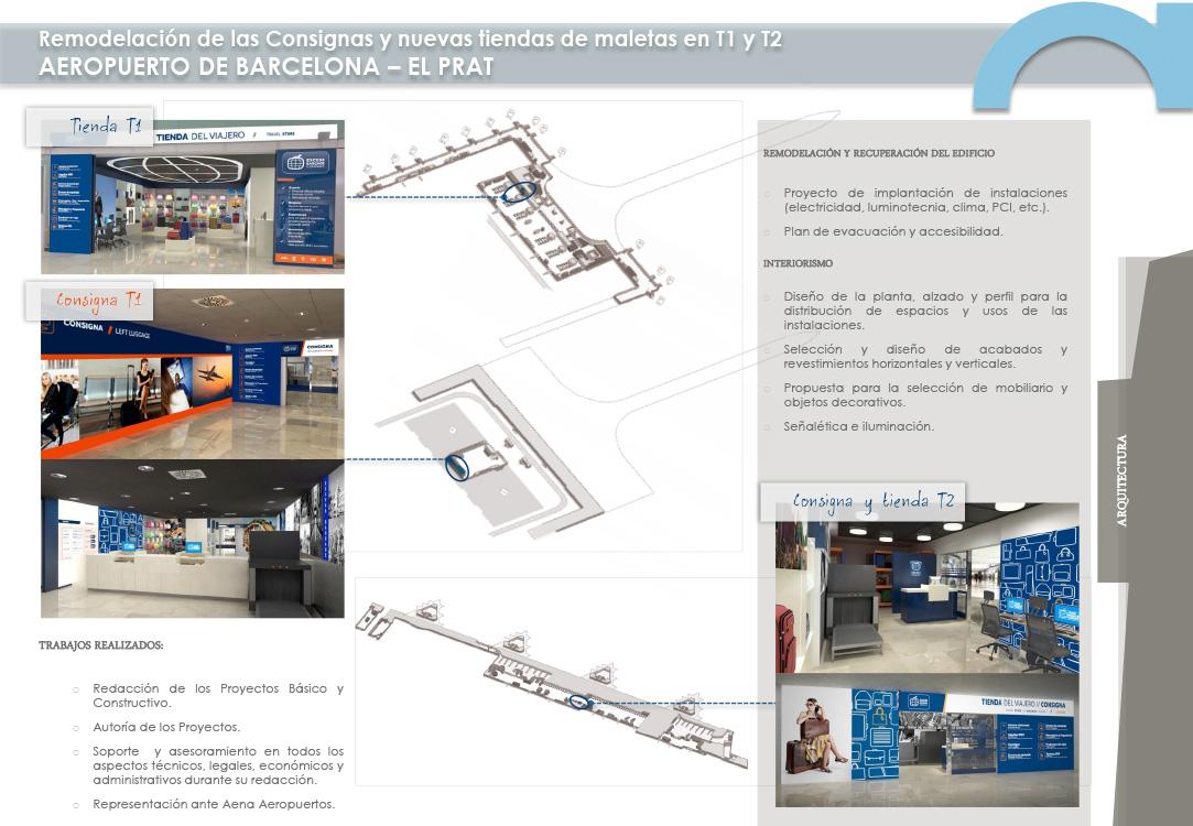 remodelacion-consignas-elprat-barcelona